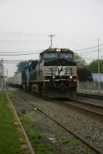 NS 262